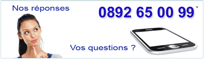 Voyance mail sérieuse gratuite 44edf6ceb287